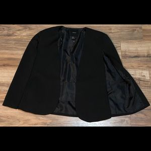 Forever 21 Cape Size Small